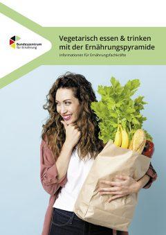 Wie gut sind pflanzliche Alternativen zu Fleisch, Wurst & Co.?