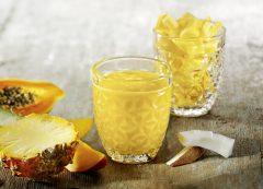 Pineapple Sunset, 500 g für 5,95 Euro