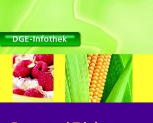 123020_2012_EuT-bei-Zoeliakie_120822_CYMK-300x600.jpg