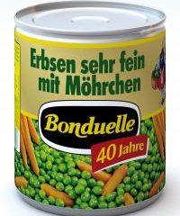 126088_thumbw200_bonduelle_deutschland_gmbh