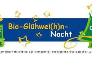 131120_Bio_Gluehwein_Nacht_2013