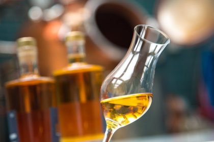 Whisky auf Bayerisch