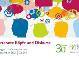 2021_Keyvisual_25.Heidelberger20ErnC3A4hrungsforum-42d45235.jpg