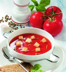 307tomatensuppe_mit_croutons.jpg