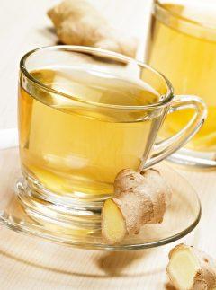 Heiße Wohlfühlgetränke helfen bei nasskaltem Wetter, beruflichem Stress zum Jahresende oder der Weihnachtsvorbereitungen