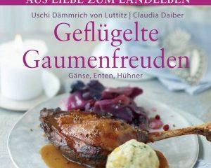 62024_Gefluegelte-Gaumenfreuden-300x390.jpg