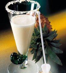 Ananas-Drink-220x307.jpg