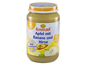 Apfel_Banane_Hirse_190g_0904_rdax_284x213.jpg