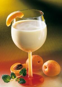 Aprikosen-Drink-220x307.jpg
