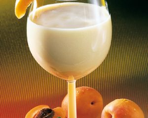 Aprikosen-Drink.jpg