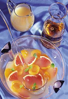 Aprikosen-Grapefruit-Bowle-220.jpg