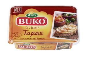 Arla Buko Tapas_neues Design_M