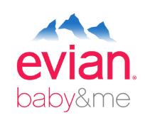 BB&ME Logo