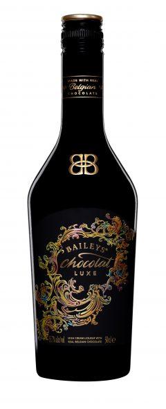 Baileys-Chocolat-Luxe-Bottle.jpg