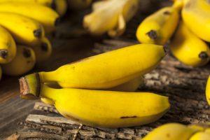 Bananen (Baby Bananen)