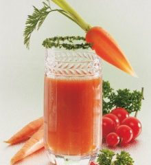 Beautydrink-Vitaminchen-220x307.jpg