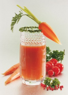 Beautydrink-Vitaminchen-220x307.jpg
