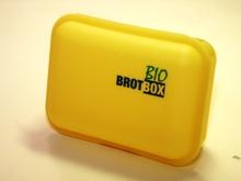 BioBrotbox.jpg