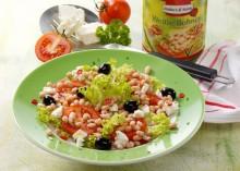Bohnen-Salat-mit-Schafskäse-220x157.jpg