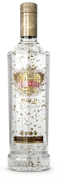 Bottleshot-Smirnoff-Gold.jpg