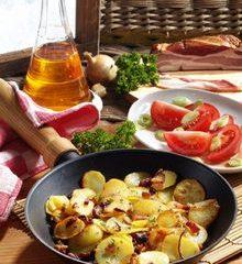Bratkartoffeln-mit-Speck.jpg