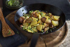 Bratkartoffeln_Schalotten_quer_500px