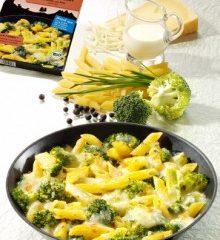 Brokkoli-Gratin-mit-Kaese-220x307.jpg