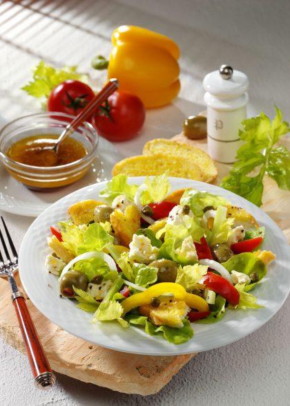 mediterrane kost ist gut f r herz und kreislauf food monitor. Black Bedroom Furniture Sets. Home Design Ideas
