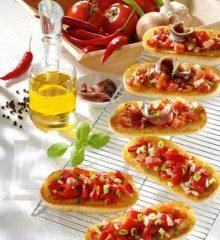 Bruschetta-picante-220x307.jpg