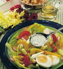Bunter-Fitness-Salat-220x307.jpg