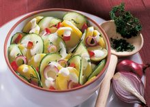 Bunter-Kartoffelsalat.jpg