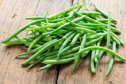 Sommerküche Ohne Kochen : Bohnen für die sommerküche nicht roh essen food monitor