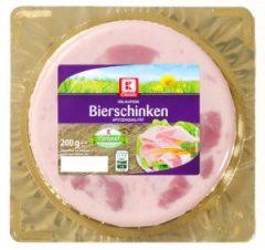 CM_1_RR_bierschinken_bv-300x282.jpg