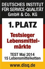 CM_1_testsieger_disq2014