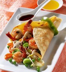 China-Wraps-mit-Champignons.jpg