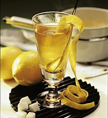 Citrus-Traubensaft-Punsch-220.jpg