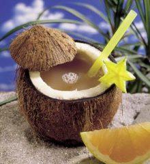Coconut-Dream-220x266.jpg
