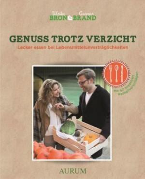 Cover_Genuss trotz Verzicht_klein