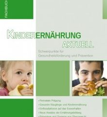 Cover_Kinderernaehrung_aktuell_k-220x310.jpg