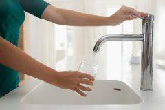 5 Dinge, die die Deutschen beim Wasserverbrauch anders machen als der Rest der Welt
