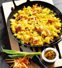 Curry-Risotto-mit-Huhn-220x307.jpg