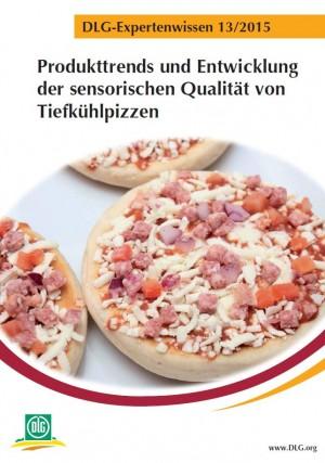 DLG_Expertenwissen_Tiefkühlpizza