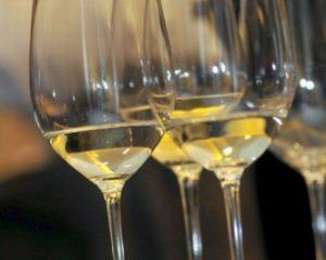 Decanter-World-Wine-Awards-2012.jpg