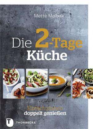 Die 2-Tage Küche_web