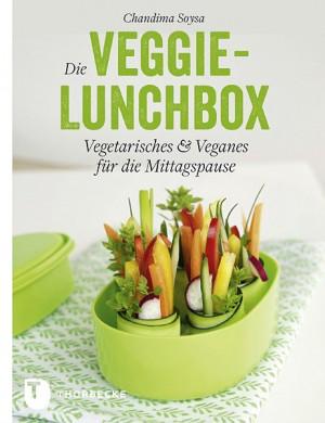Die Veggie-Lunchbox_web