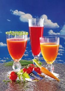 Dinkula-Fitness-Drinks-220x307.jpg