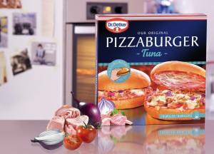 Dr. Oetker Pizzaburger Tuna_RGB_frei bis März 2015