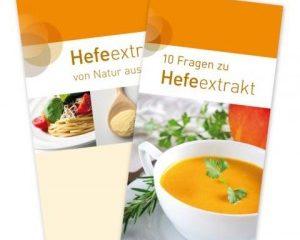 EURASYP_Broschueren_300dpi-300x316.jpg