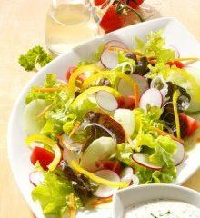 Eichblattsalat-mit-Paprika-220x307.jpg