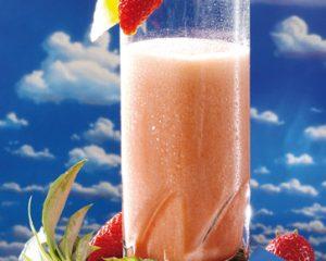 Erdbeer-Ananas-Drink.jpg